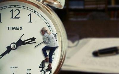 Comment avoir 12 heures de temps libre en plus chaque semaine (la démo)